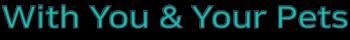 logo bottom