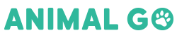 AnimalGo Logo